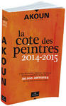 Guide Akoun 2014 2015