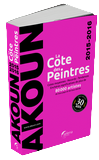 Guide Akoun 2015