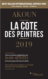 Guide Akoun 2019