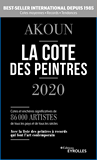Guide Akoun 2020